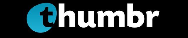 Thumbr (IT)